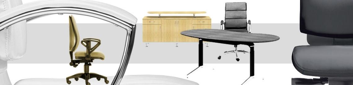 Bürostuhl-Fabrikverkauf-Neumarkt - zu unseren Chefsesseln
