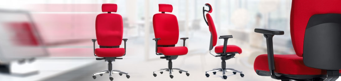 Bürostuhl-Fabrikverkauf-Neumarkt - zu unseren Frauenbürostühlen